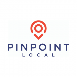 PinPoint -2-1