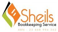 Sheils Bookkeeping